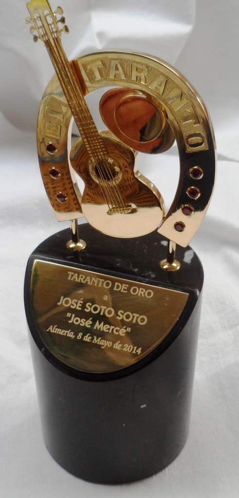Taranto-de-oro-Merce