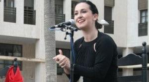 AngelaCuenca