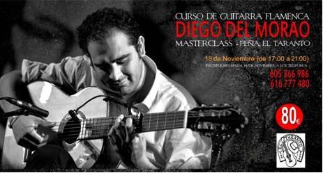 Curso_Guitarra_Diego_del_Morao