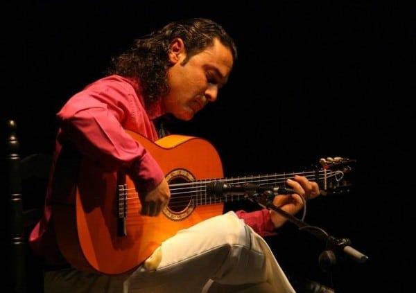 Jose-Antonio-Chaparro
